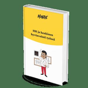 HR ja henkinen hyvinvointi työssä-1
